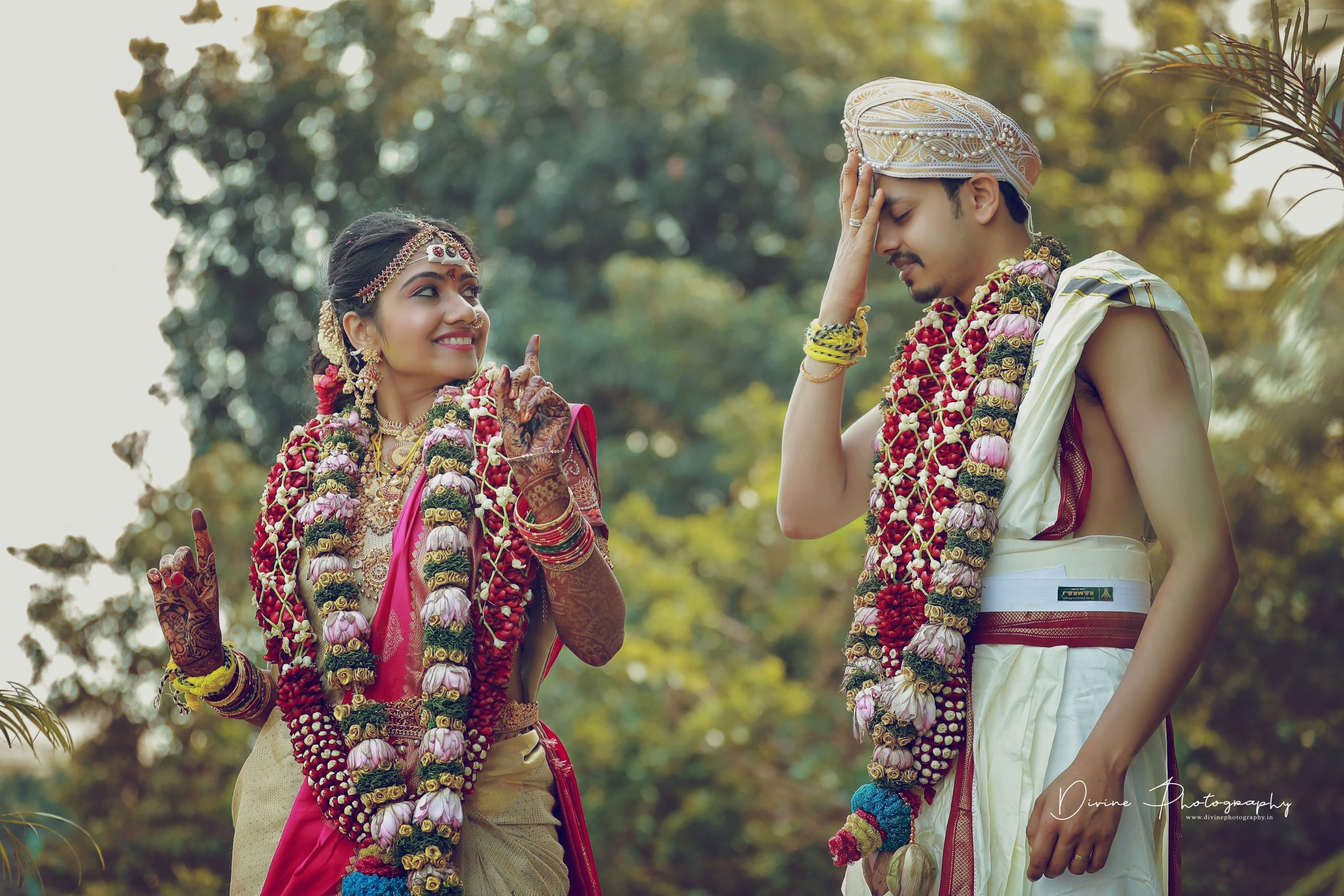 best-wedding-photographer-in-bangalore