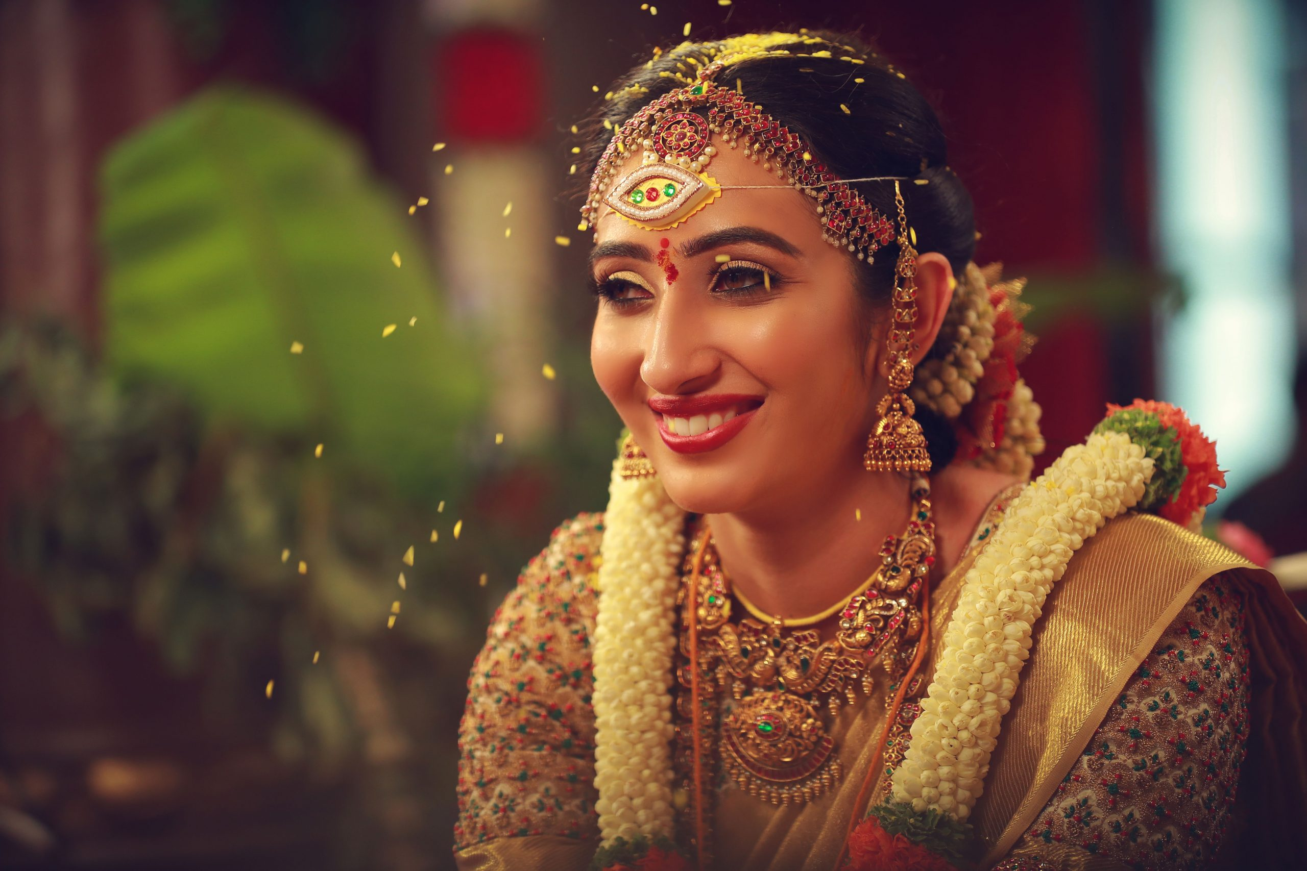 wedding-photographer-in-bangalore